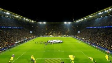 Старт Лиги чемпионов, Кокорин и Мамаев вышли на свободу, «Реал» согласовал трансфер Мбаппе
