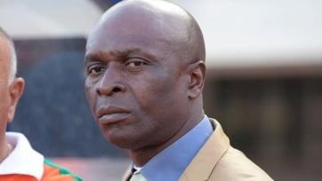 Сборная Нигера осталась без тренера