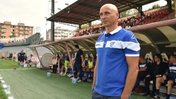 В Серии А уже после 4-го тура может случиться тренерская отставка