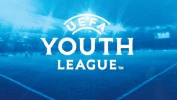 «Локомотив» сыграл вничью с «Байером» в Юношеской лиге УЕФА