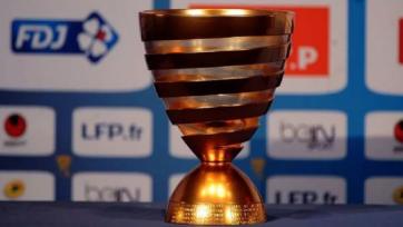 Во Франции на один турнир станет меньше