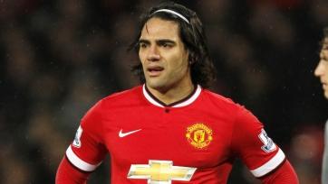 Десять игроков, которые разочаровали в «Манчестер Юнайтед», но добились успеха в других клубах
