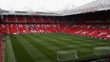 Матч «Астаны» с «Манчестер Юнайтед» может стать рекордным