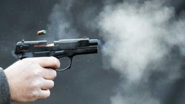В Амстердаме застрелили 32-летнего футболиста