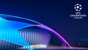 Гол Куадрадо признан лучшим в первом туре Лиги чемпионов. Видео