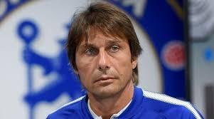 Конте: «В Италии ходят на стадион, чтобы оскорблять соперника, а не болеть за свой любимый клуб»