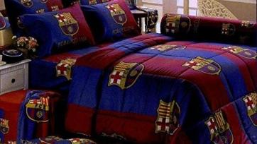 «Барселона» готовится к распродаже, Кокорину запретили играть за «Зенит», «Краснодар» расторг контракт с Мамаевым