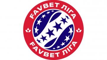 «Олимпик» обыграл на выезде «Львов» и одержал первую победу в сезоне