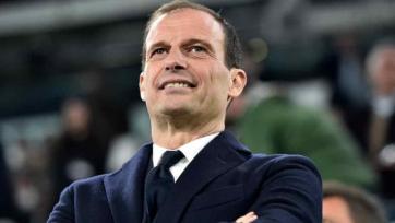 Моуринью и Аллегри – главные кандидаты на пост тренера «Реала»