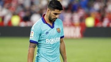 Фиаско «Барселоны», издевательство со стороны «Сити», рекорд Агуэро, поиск замены Зидану