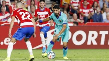 «Барселона» выдала худший старт за последние 25 лет