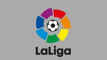 Чемпионат Испании. «Эспаньол» – «Реал Сосьедад». Смотреть онлайн. LIVE трансляция