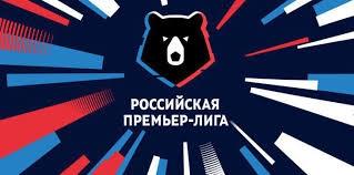 Чемпионат России. ЦСКА – «Краснодар». Смотреть онлайн. LIVE