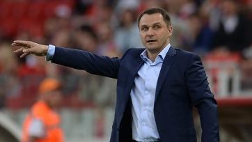 Кобелев: «В «Динамо» просто взяли и освоили определенный бюджет на трансферы»