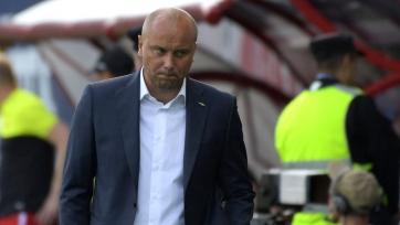 Московское «Динамо» выступило с заявлением по ситуации с Хохловым