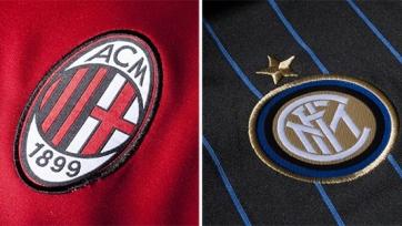 Стало известно, когда «Интер» и «Милан» обнародуют планы по новому стадиону
