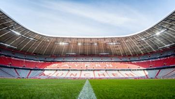 Финал Лиги чемпионов в 2022 году пройдет в Мюнхене, в 2023 году - в Лондоне
