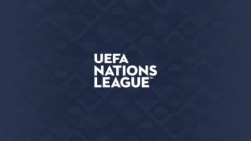 Лига наций получила новый формат