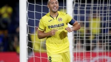 «Барселона» впервые за 11 лет пропускает в шести стартовых матчах Примеры