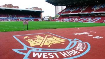 «Вест Хэм» навсегда запретил фанату посещать матчи из-за расизма