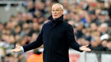 Экс-наставник «Челси», «Ювентуса» и «Лестера» может возглавить команду во Франции