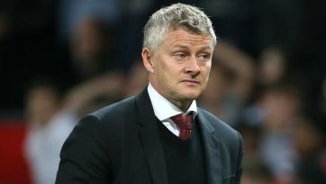 «Манчестер Юнайтед» имеет кадровые проблемы перед матчем с «Арсеналом»