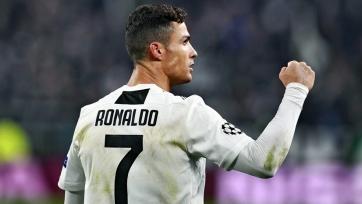 Антирекорд Роналду в Серии А, возвращение Погба в «Ювентус» и борьба грандов за Почеттино