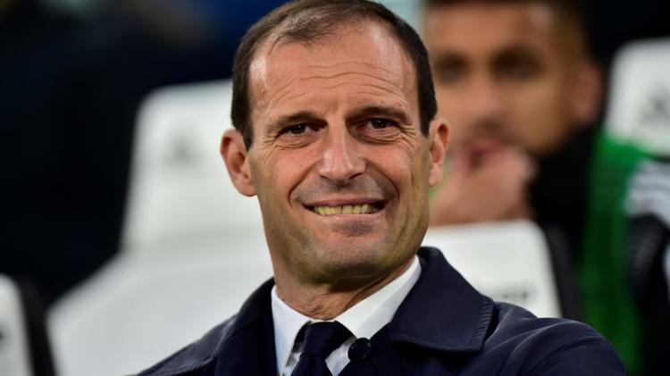 Кто может сменить Маурисио Почеттино в качестве тренера «Тоттенхэма»