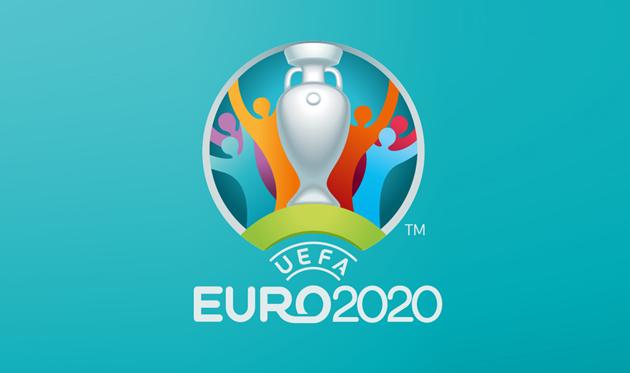 Нидерланды обыграли в гостях Беларусь и другие матчи