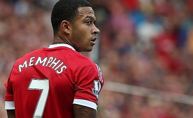 От Кантона до Санчеса – рейтинг всех семерок «Манчестер Юнайтед»