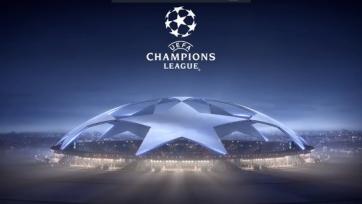 Камбэк «Барселоны» против «Интера», тяжелая победа «Ливерпуля» над «Зальцбургом» и другие результаты второго тура ЛЧ