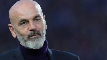 «Милан» сегодня объявит о смене главного тренера
