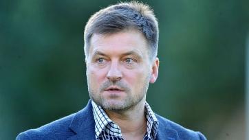 Корнеев получил должность в «Монако»