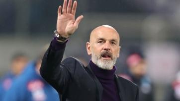 Пиоли стал седьмым тренером, работавшим в двух миланских клубах