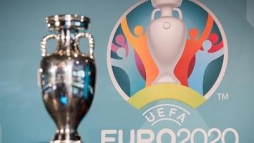 Отбор Евро-2020. Беларусь и Эстония сыграли вничью