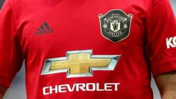 «Манчестер Юнайтед» из-за плохих результатов может лишиться титульного спонсора