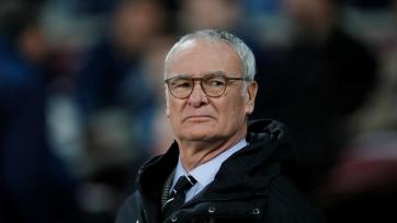 Раньери – новый главный тренер «Сампдории»