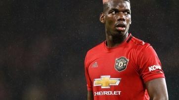 «Манчестер Юнайтед» тратит на зарплаты игроков больше всех в АПЛ