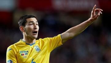 Степаненко: «Арбитр матча с Португалией – самый перепуганный, что я встречал»