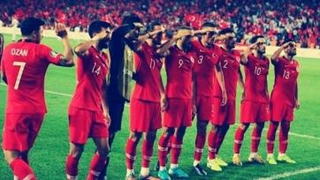 УЕФА рассмотрит вопрос о переносе финала Лиги чемпионов в Стамбуле