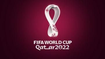 Отбор ЧМ-2022. Узбекистан обыграл Сингапур, дублем отметился Шомуродов