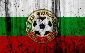Полицейские проводят обыски в Болгарском футбольном союзе