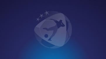 Эстония U21 – Россия U21. Стартовые составы