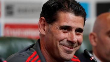 Экс-наставник сборной Испании может возглавить сборную Эквадора