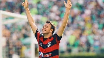 Деян Петкович: удивительная история югослава, который стал бразильской легендой