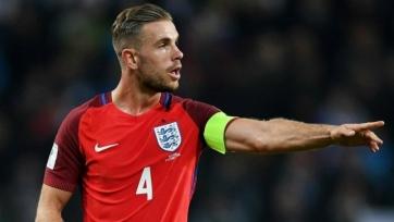 Хендерсон: «Хотели заставить сборную Болгарии и ее фанатов страдать»