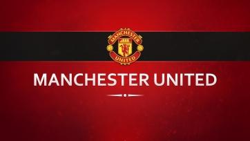 «Манчестер Юнайтед» готов зимой раскошелиться на новых игроков