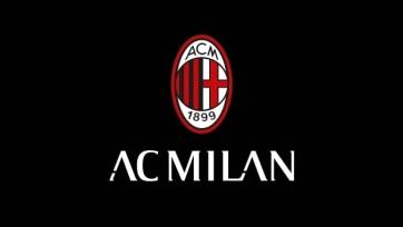«Милан» отчитался о рекордных убытках