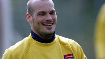 В «Арсенале» уже подыскали замену на случай расставания с Эмери