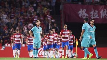 Ракитича не будет в «Манчестер Юнайтед»
